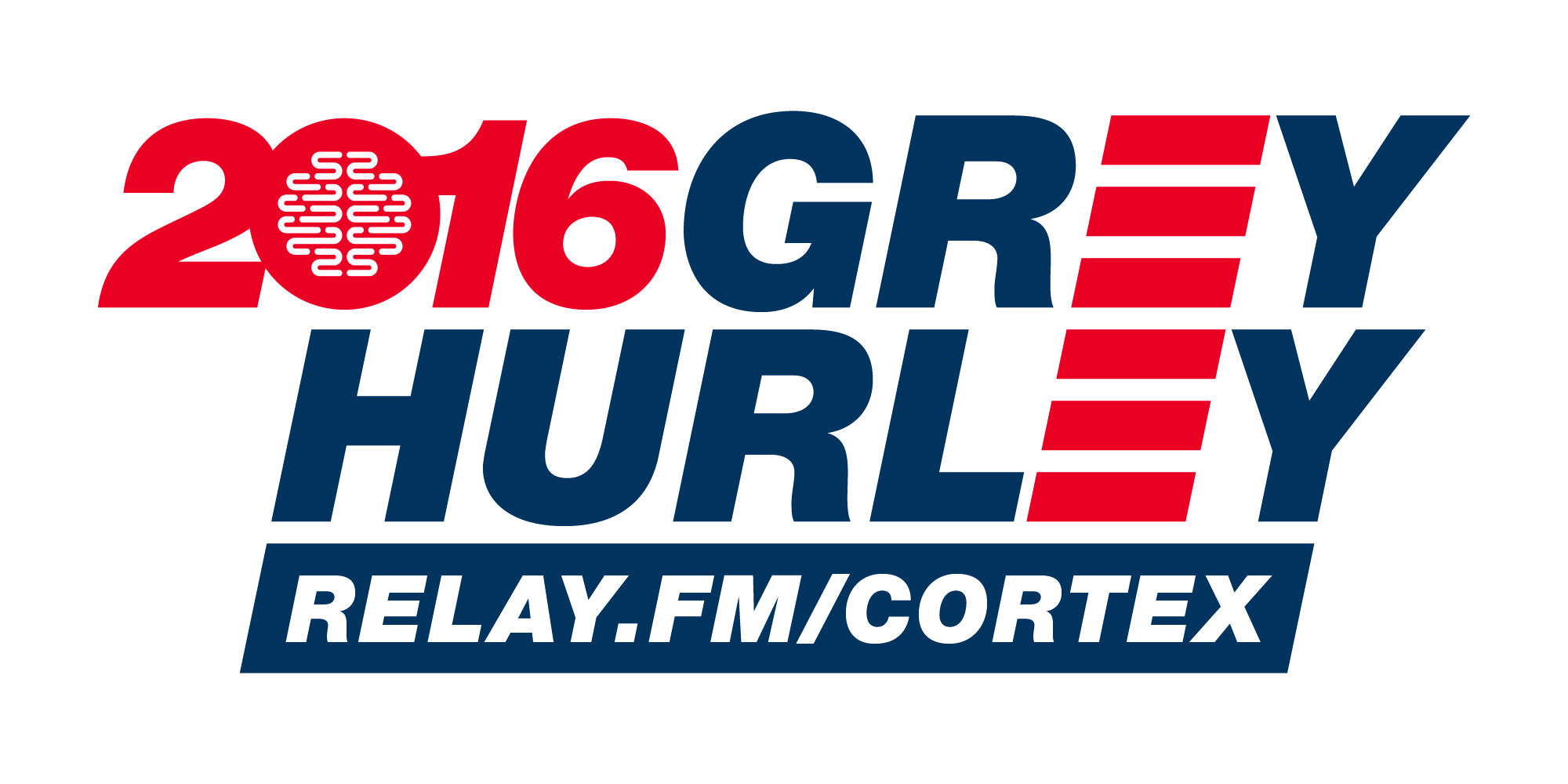 Grey-Hurley-2016