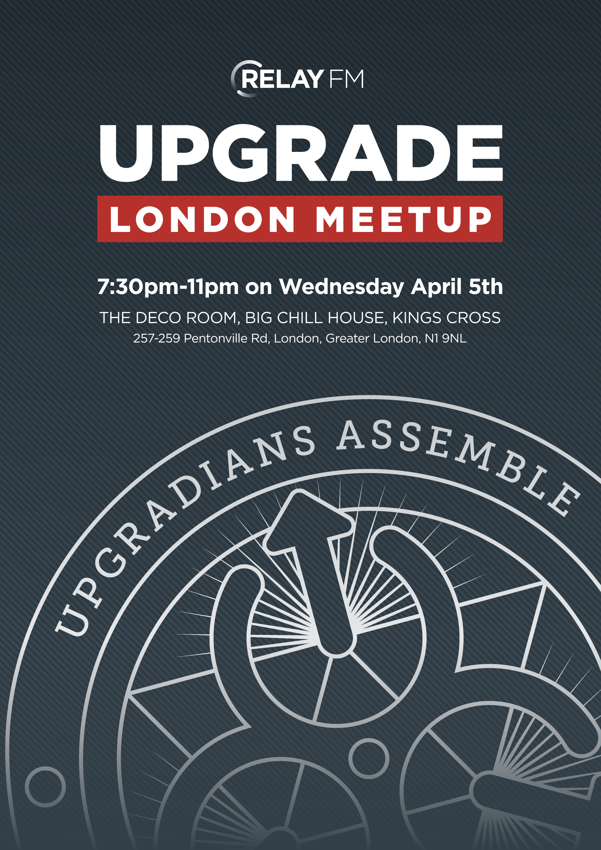 8b830ef593067c Upgrade-Meetup-Poster.png