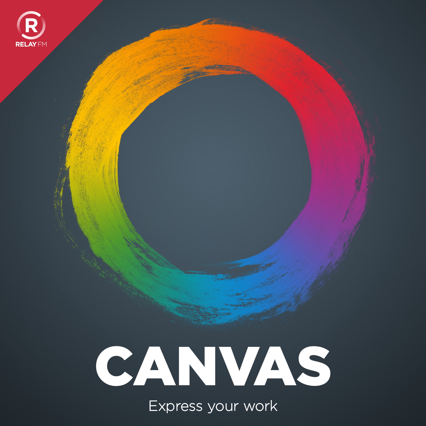 Canvas 37: WWDC 2017 with Tom Bridge