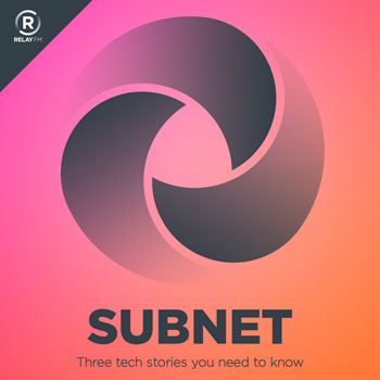 Subnet artwork