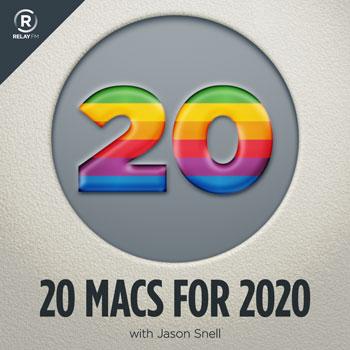 20macs artwork