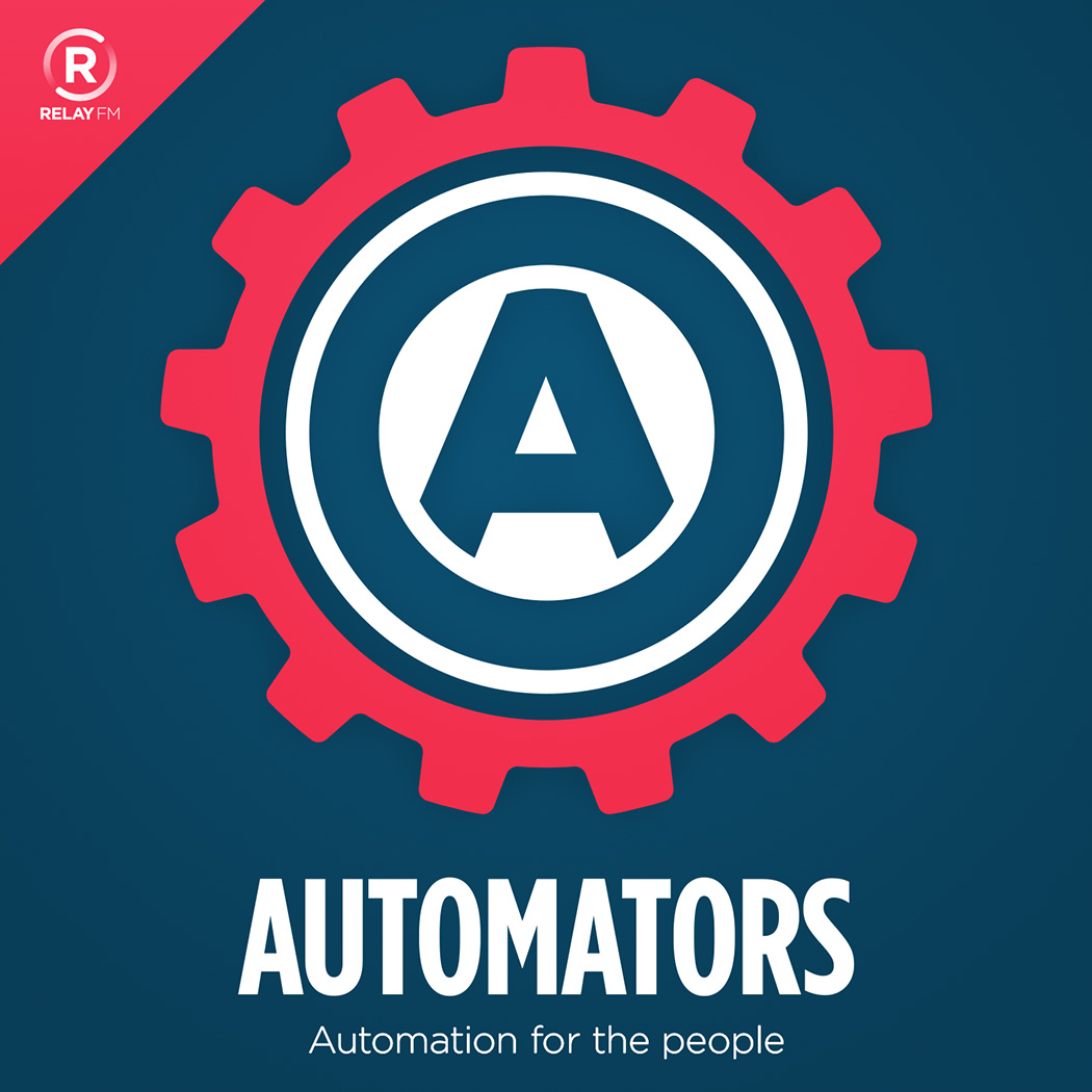 Automators, Episode 2