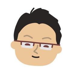 User avatar shuheiyoshida artwork