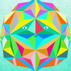 User avatar brett gaylor artwork