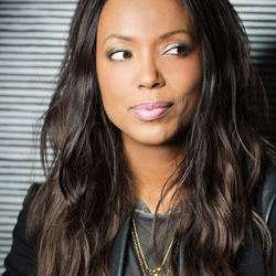 User avatar aishatyler artwork