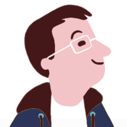 User avatar jasonsnell artwork