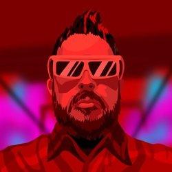 User avatar braddowdy artwork