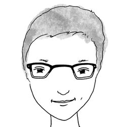 User avatar alexcox artwork 1494452353